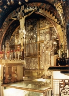 church-holy-sepulchre-jerusalem