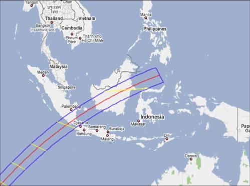 gmc-indonesia