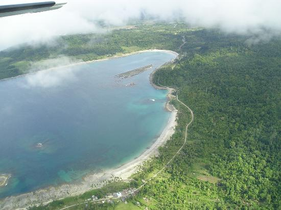 the-island-of-simeulue