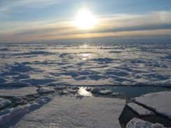 arctic_sun1
