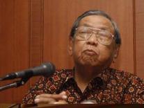Abdurrahman Wahid a.k.a. Gus Dur, Telah Wafat gus dur 1