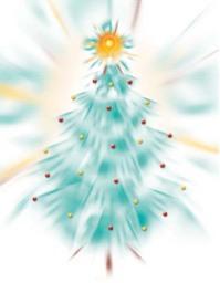 Selamat Natal 2009 merry christmas 1
