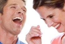 Yang Pria Mau? | JDC men women 1