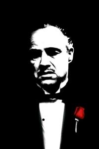 Analogi Wirausaha Teknologi (Technopreneur) the godfather 3