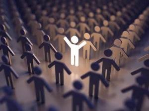 entrepreneur dan self employed