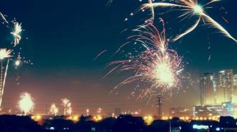 Fireworks 2-2