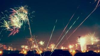 Fireworks 4-2
