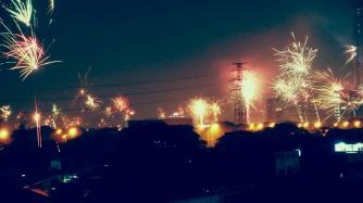 Fireworks 5-2