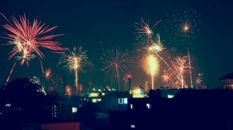 Fireworks 8-2